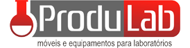 Produlab