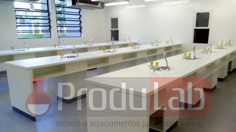 produlab-foto-portfolio31