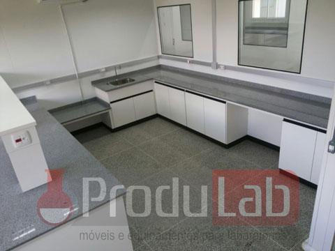 produlab-foto-portfolio33