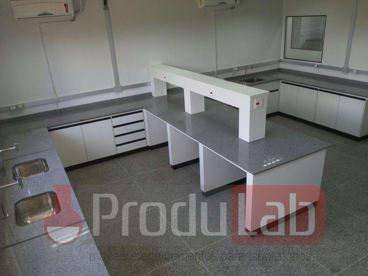 produlab-foto-portfolio34