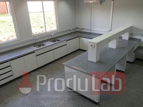 produlab-foto-portfolio35