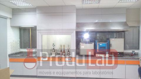 produlab-foto-portfolio36