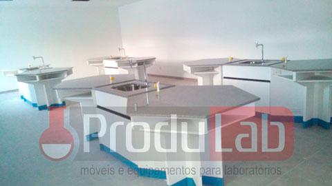 produlab-foto-portfolio38