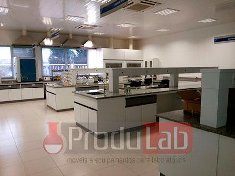 produlab-foto-portfolio39