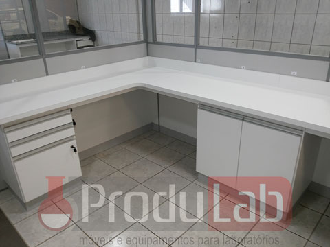 produlab-foto-portfolio40