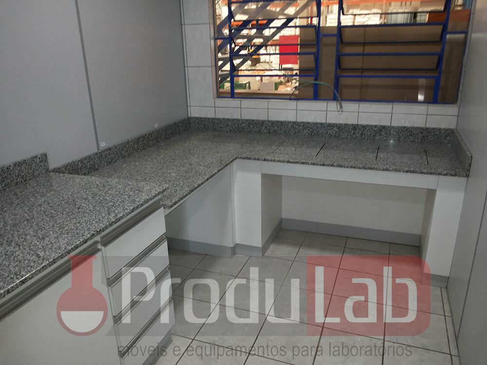 produlab-foto-portfolio41