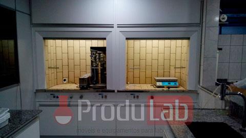 produlab-foto-portfolio42