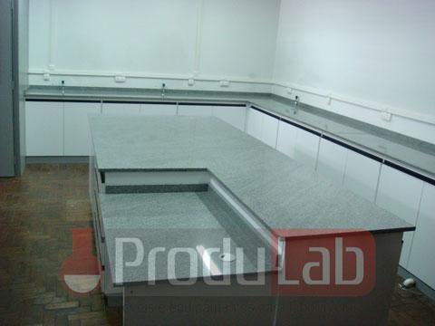produlab-foto-portfolio43