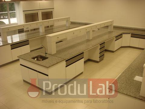 produlab-foto-portfolio44